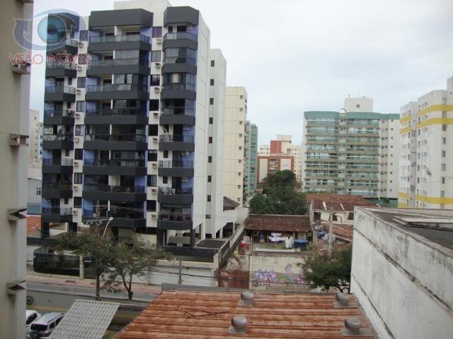 Apartamento à venda com 2 dormitórios em Jardim camburi, Vitória cod:1427 - Foto 9
