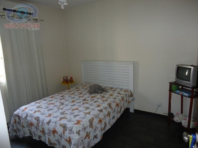 Casa à venda com 3 dormitórios em Maria ortiz, Vitória cod:1348 - Foto 14