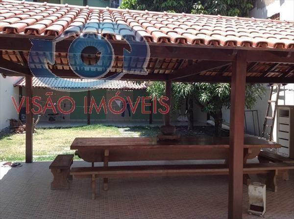 Casa à venda com 4 dormitórios em Jardim camburi, Vitória cod:872 - Foto 3