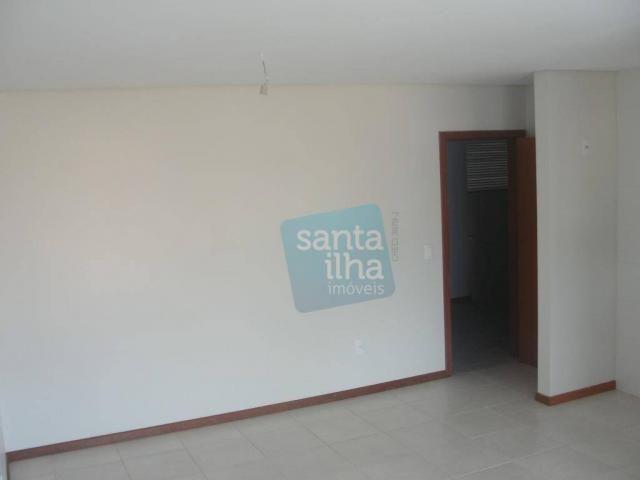 Apartamento residencial à venda, pântano do sul, florianópolis. - Foto 9