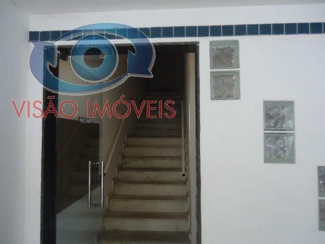 Apartamento à venda com 2 dormitórios em Jardim camburi, Vitória cod:853 - Foto 14