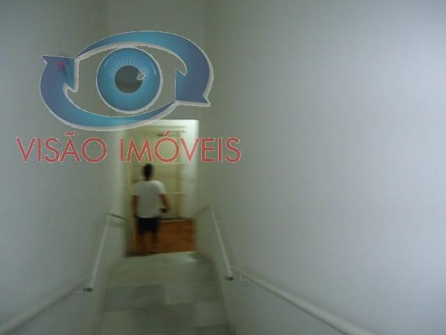 Apartamento à venda com 2 dormitórios em Jardim camburi, Vitória cod:853 - Foto 16