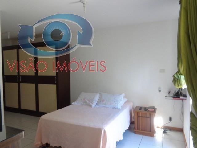 Casa de condomínio à venda com 4 dormitórios em Jardim camburi, Vitória cod:674 - Foto 11