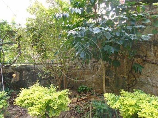 Casa à venda com 5 dormitórios em Cosme velho, Rio de janeiro cod:774346 - Foto 6