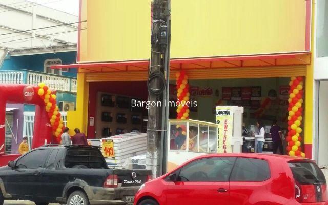 Loja para venda no bairro centro em são francisco do sul - sc - Foto 2