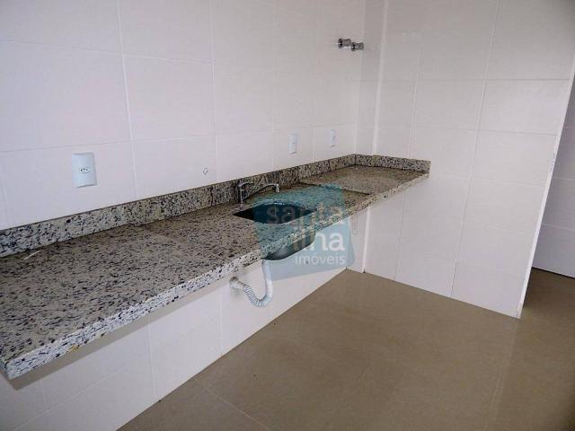 Cobertura residencial à venda, campeche, florianópolis - co0115 - Foto 13
