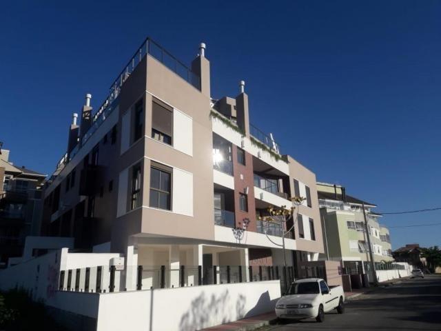 Apartamento residencial à venda, rio tavares, florianópolis. - Foto 3