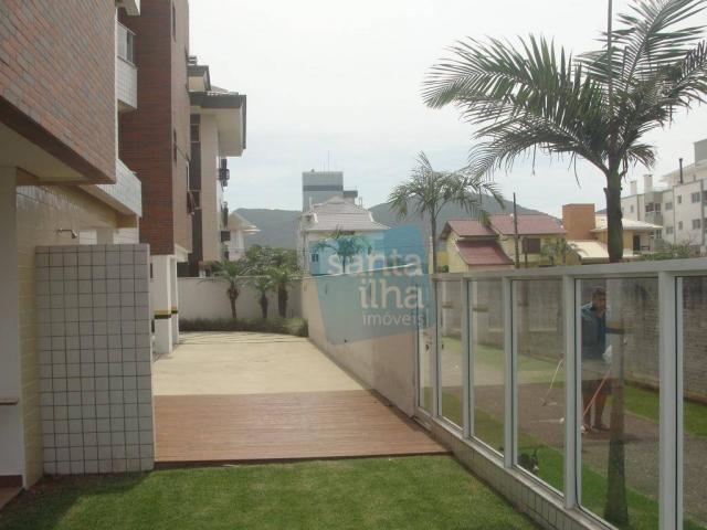 Apartamento residencial à venda, pântano do sul, florianópolis. - Foto 11
