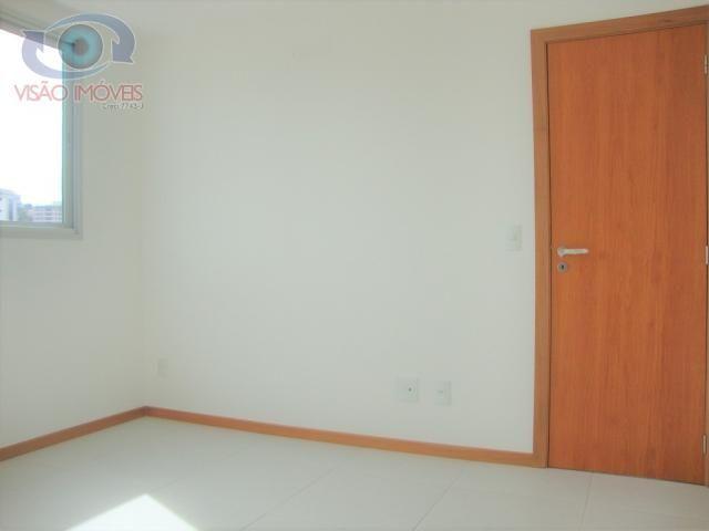 Apartamento à venda com 2 dormitórios em Bento ferreira, Vitória cod:1435 - Foto 18