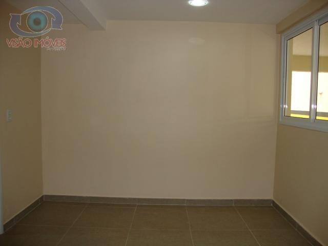 Apartamento à venda com 2 dormitórios em Jardim camburi, Vitória cod:790 - Foto 20