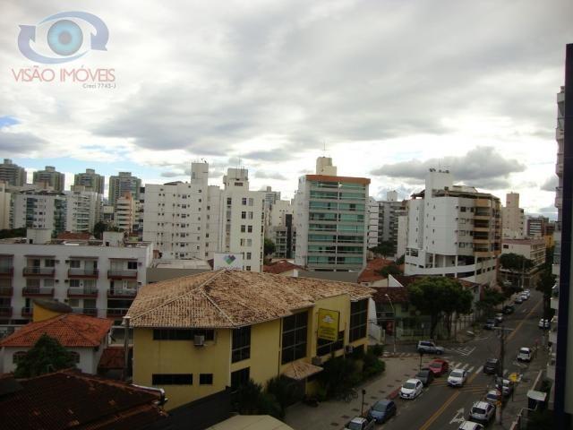 Apartamento à venda com 2 dormitórios em Jardim camburi, Vitória cod:1428 - Foto 6