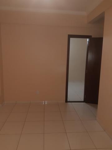Apartamento top 94m, 3/4, Centro de Varzea Grande - Foto 14