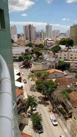 Apartamento na pelinca com 2 quartos, preço abaixo do mercado - Foto 11