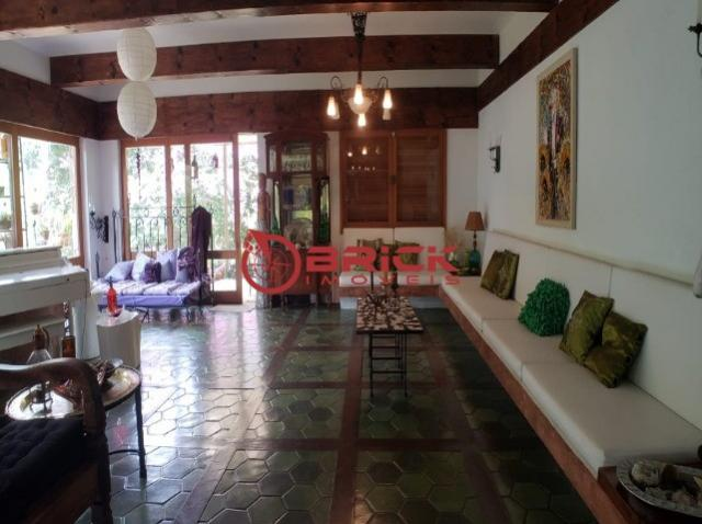 Belíssimo sítio com área de 45 mil m² em albuquerque, teresópolis/rj - Foto 7