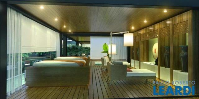 Apartamento à venda com 3 dormitórios em Campeche, Florianópolis cod:553808 - Foto 5