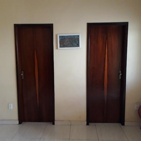 Aceito Financiamento Bancário - Vendo CASA - 02 quartos - Nova Iguaçu (Bairro N. América) - Foto 7
