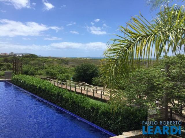 Apartamento à venda com 2 dormitórios em Campeche, Florianópolis cod:554720 - Foto 19