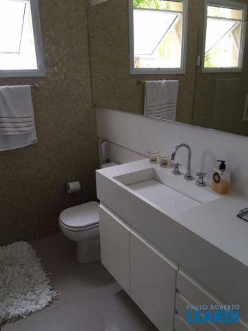Apartamento à venda com 2 dormitórios em Campeche, Florianópolis cod:554720 - Foto 18
