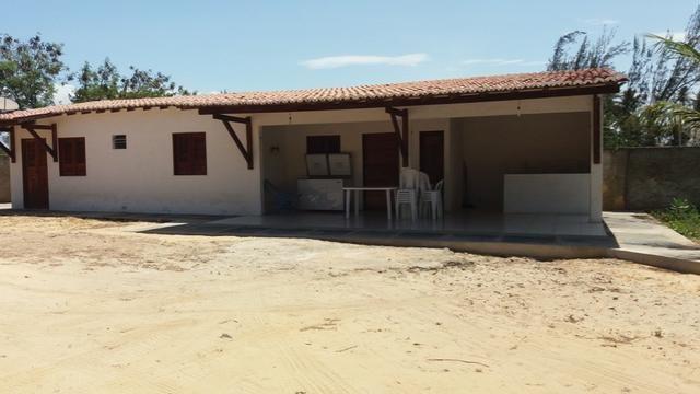 Casa no Coqueiro com 5 suites segura e em área tranquila - Foto 17