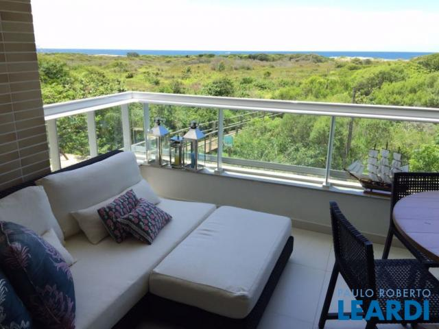 Apartamento à venda com 2 dormitórios em Campeche, Florianópolis cod:554720 - Foto 2