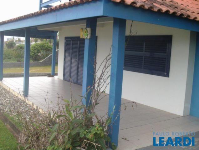 Casa à venda com 4 dormitórios em Itajuba, Barra velha cod:486535 - Foto 17