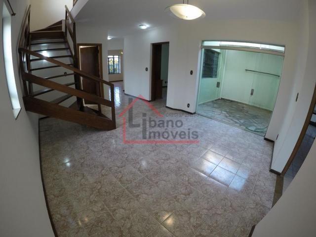 Casa à venda com 4 dormitórios em Residencial burato, Campinas cod:CA001536 - Foto 6