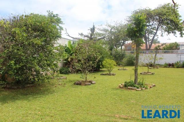 Casa à venda com 4 dormitórios em Itajuba, Barra velha cod:486535 - Foto 19