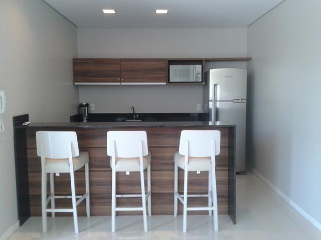Apartamento à venda com 3 dormitórios em Saguaçú, Joinville cod:V78278 - Foto 13