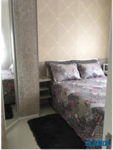 Apartamento à venda com 2 dormitórios cod:563433 - Foto 11