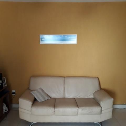 Aceito Financiamento Bancário - Vendo CASA - 02 quartos - Nova Iguaçu (Bairro N. América) - Foto 6