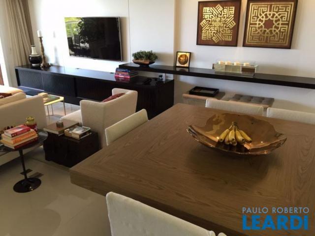 Apartamento à venda com 2 dormitórios em Campeche, Florianópolis cod:554720 - Foto 6
