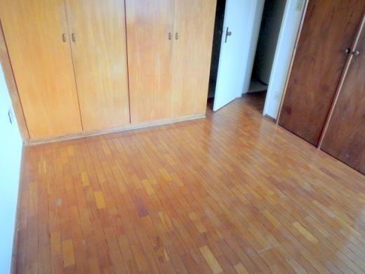 Apartamento à venda, 3 quartos, 1 vaga, gutierrez - belo horizonte/mg - Foto 7