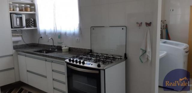 Apartamento para venda em são josé dos campos, jardim das industrias, 3 dormitórios, 2 ban - Foto 18