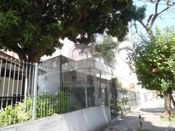 Loja comercial à venda em Cristo redentor, Porto alegre cod:16022 - Foto 2