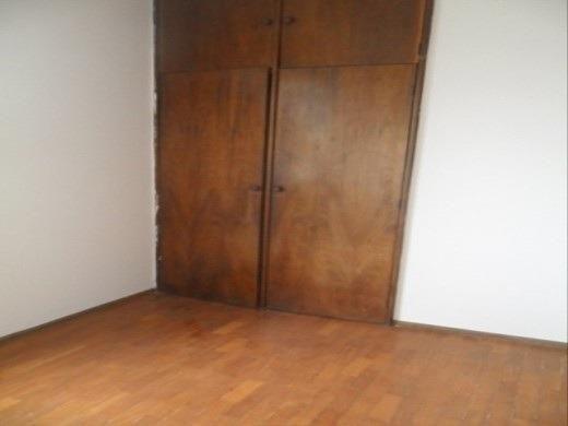Apartamento à venda, 3 quartos, 1 vaga, gutierrez - belo horizonte/mg - Foto 8