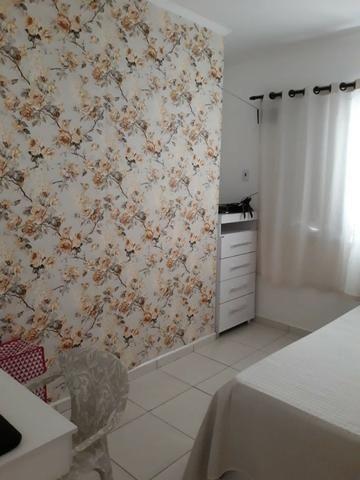 Vendo apartamento mobilhado, em Cruzeiro, super oferta R$ 270 mil - Foto 20