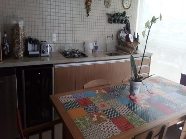 Apartamento à venda com 3 dormitórios em Pituba, Salvador cod:AP00356 - Foto 13