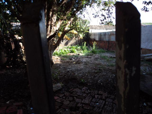 8072 | Casa à venda com 3 quartos em JD ALVORADA, MARINGÁ - Foto 6