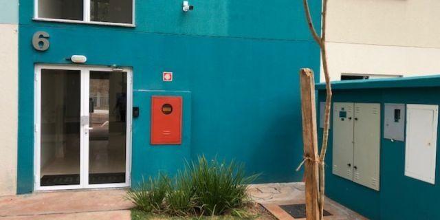 8072 | Apartamento para alugar com 2 quartos em VL VARDELINA, MARINGÁ - Foto 5