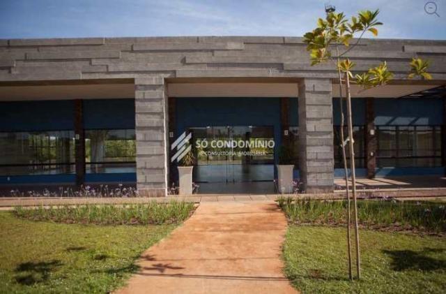 Loteamento/condomínio à venda cod:SC05374 - Foto 12