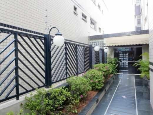 Apartamento à venda, 3 quartos, 1 vaga, gutierrez - belo horizonte/mg - Foto 20
