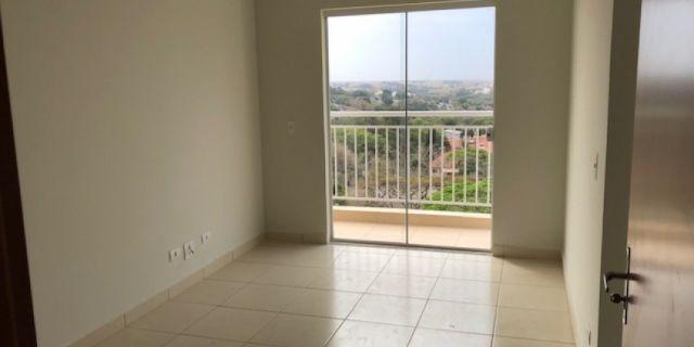 8072 | Apartamento para alugar com 2 quartos em VL VARDELINA, MARINGÁ - Foto 7