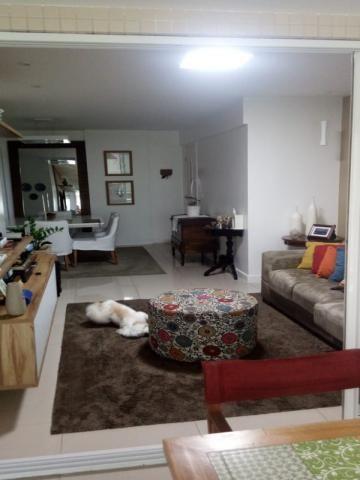 Apartamento à venda com 3 dormitórios em Pituba, Salvador cod:AP00356 - Foto 9
