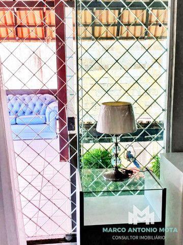 Charmoso Chalé em exclusivo condomínio em Salinas. - Foto 18