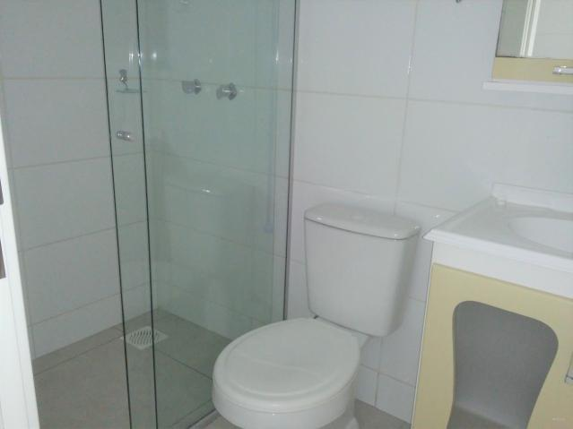 Kitchenette/conjugado para alugar com 1 dormitórios em Centro, Caxias do sul cod:10789 - Foto 5