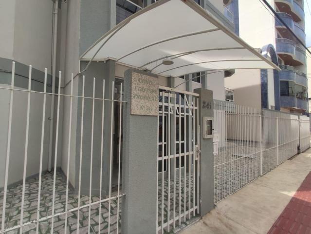Apartamento para Venda em Balneário Camboriú, Centro, 2 dormitórios, 1 banheiro - Foto 13