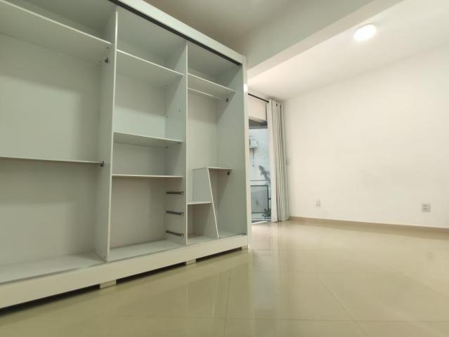 Apartamento para Venda em Balneário Camboriú, Centro, 2 dormitórios, 1 banheiro - Foto 11