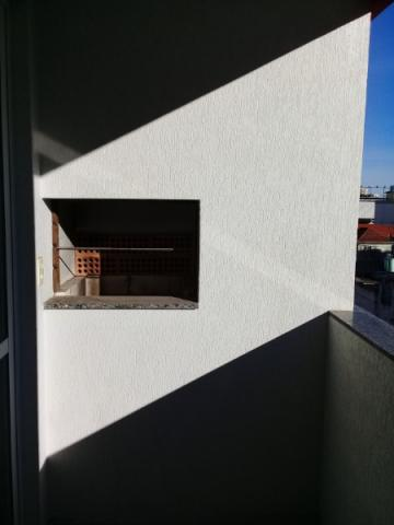 Kitchenette/conjugado para alugar com 1 dormitórios em Centro, Caxias do sul cod:10789 - Foto 3
