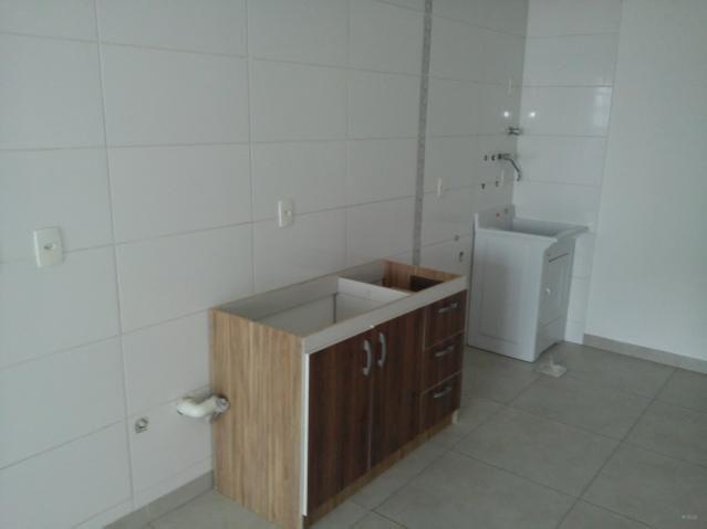 Kitchenette/conjugado para alugar com 1 dormitórios em Centro, Caxias do sul cod:10789 - Foto 4