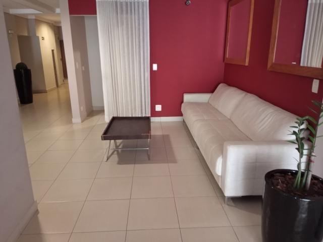 8273 | Apartamento para alugar com 2 quartos em Zona 07, Maringá - Foto 4